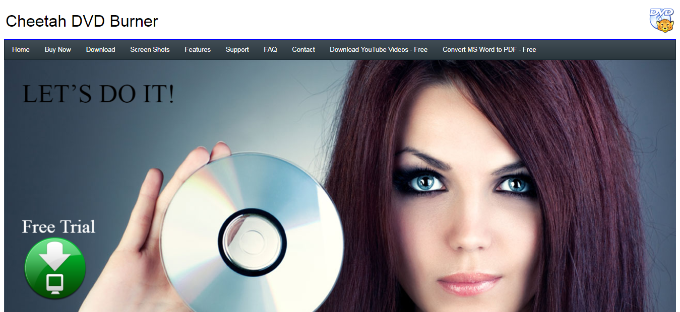15 Best DVD Burning Softwares That You Need To Download