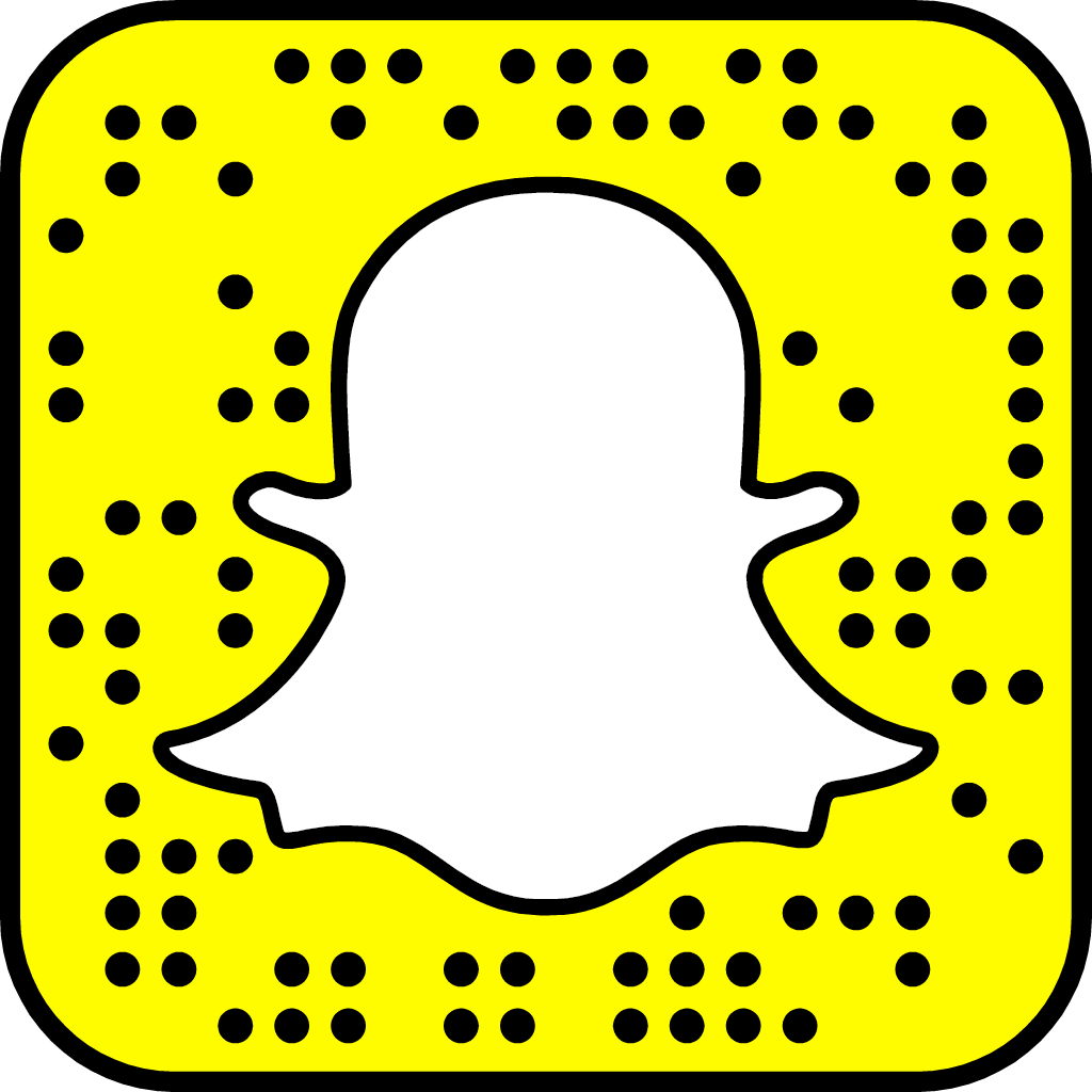 All About Snapchat