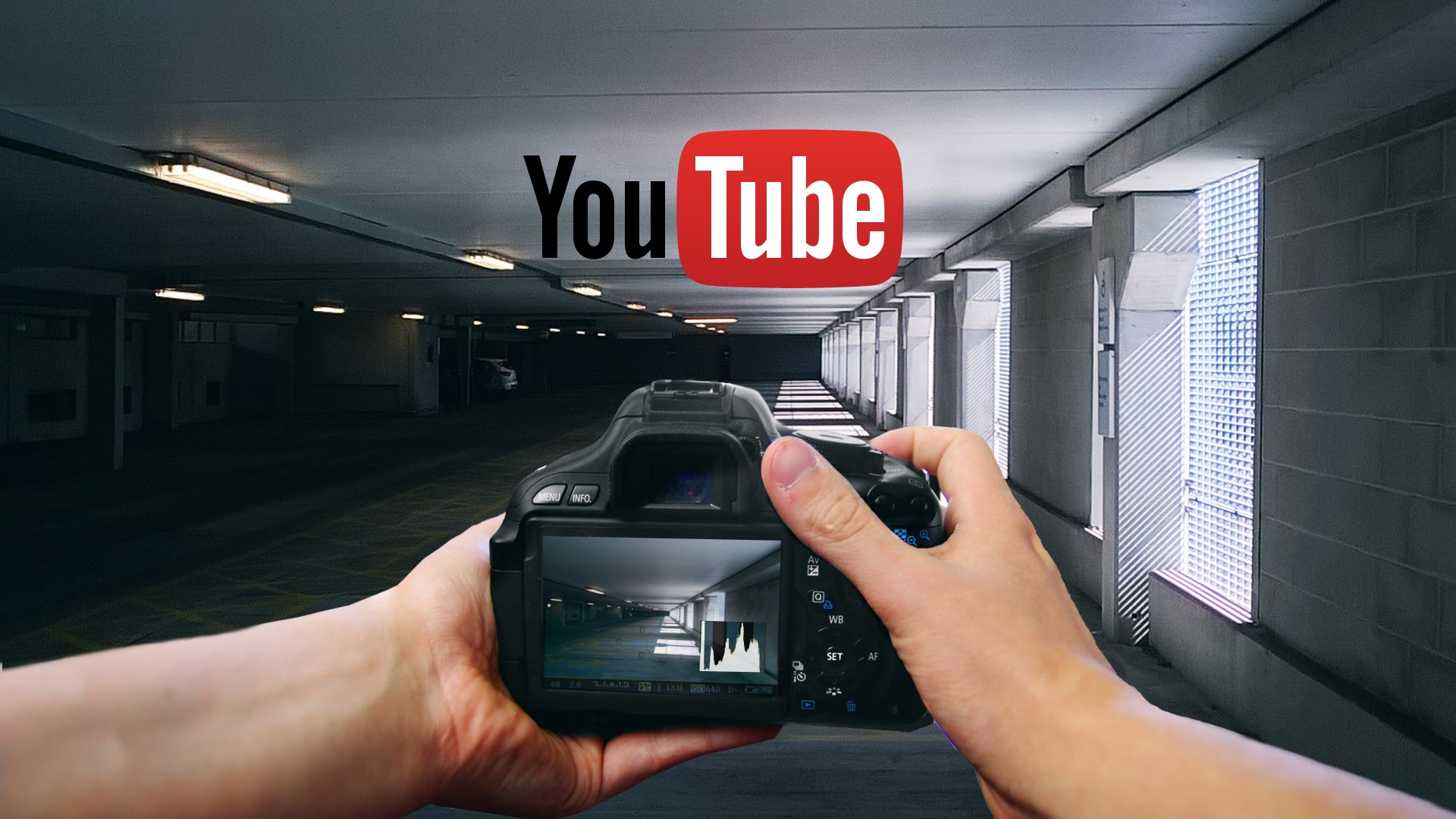 youtubes specialist video channels - HD1920×1080